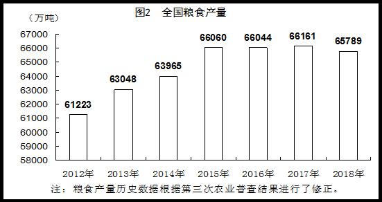 gdp可比价_深圳GDP首超香港,凭什么