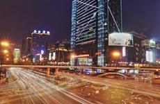 西安持续推行最佳工商服务 全面打造最佳营商环境