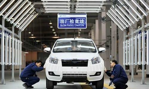 广州公布2018年经济数据 工业投资同比增长53.8%