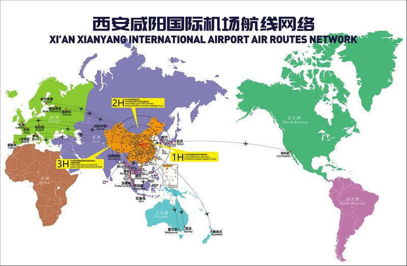 陕北占陕西经济总量_陕西陕北地图