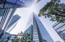 人民银行西安分行:企业家银行家等看好陕西经济