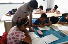 陕西将为义务教育阶段重度残疾儿童少年送教上门