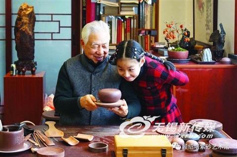 江南晚报:传承和创新是永恒主题