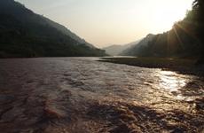 西安出台相关措施加强保护秦岭北麓饮用水水源
