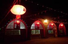 """陕北窑洞里""""飘""""出年味 传统规矩""""透""""着风俗"""