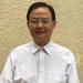 朱晓红:市场要保持总体的平稳