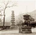30年代的杭州