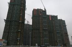 西安市加强房屋建筑工程施工许可事中事后监管
