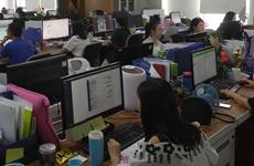 支持硬科技 西安补助科技小巨人企业最高100万元