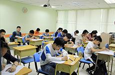 陕西今年统一考录公务员4720名 3月22日起报名