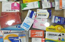 缓解用药难用药贵 今年医保药品目录将优先调入抗癌药