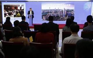 广州:税务新12条 助力湾区企业