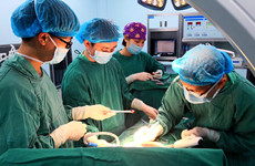 陕西启动社区医院建设试点 大病集中救治病种增加