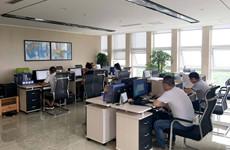 西安计划连续三年实现110户企业在青年双创板挂牌
