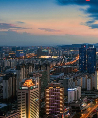 楼市分化明显:一二线城市回暖 三?#21335;?#20173;在盘整期