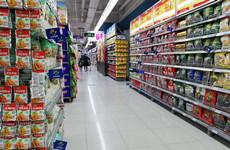 3月份西安居民消费价格 总水平同比上涨2.6%