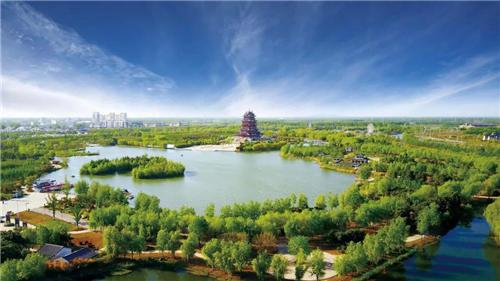 邳州市人口有多少_2019年,邳州要有两个 县城 将成为城市副中心