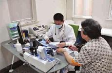 陕西加强全科医生队伍建设 已注册全科医生共3037人