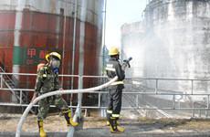 陕西省落实安全生产执行安全流程总体形势向好
