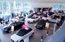 陕开展汽车消费领域专项执法行动 维护消费者合法权益