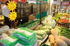 陕西完成食品样品监督抽检 一季度合格率98.18%