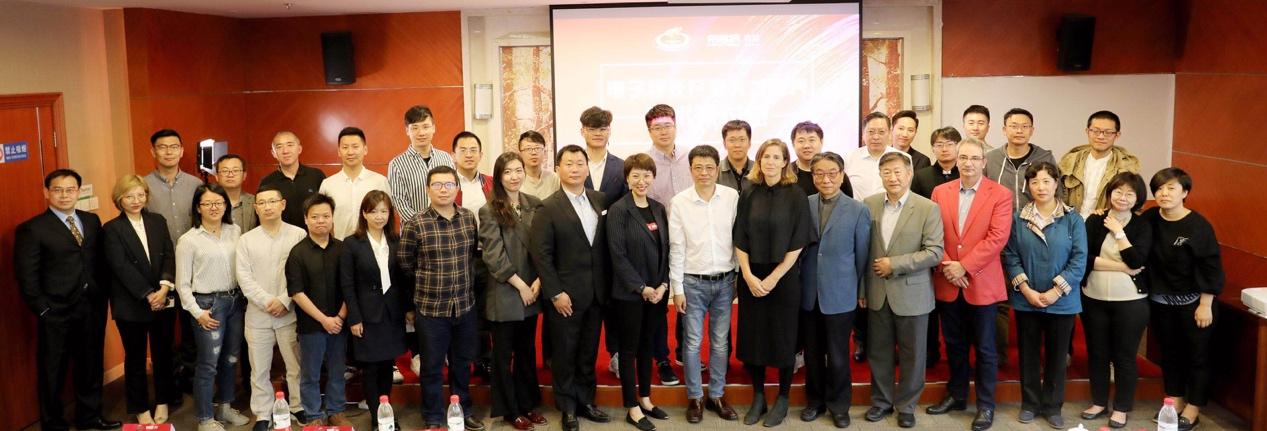 http://www.weixinrensheng.com/youxi/249799.html
