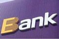 光大发布5.0版手机银行