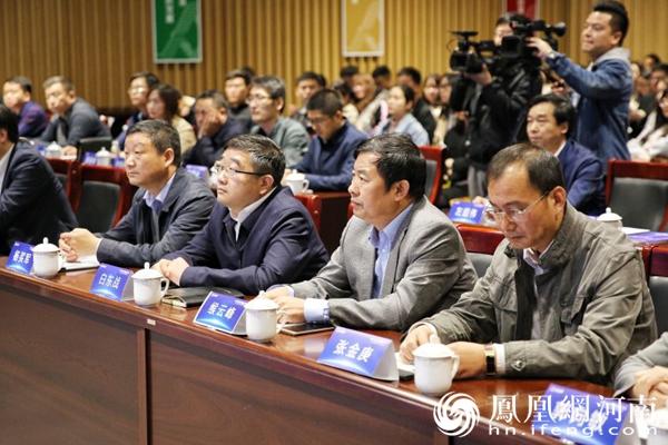 http://www.reviewcode.cn/youxikaifa/46086.html