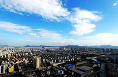 """陕西省""""春雷""""行动发现存在环境问题企业204家"""