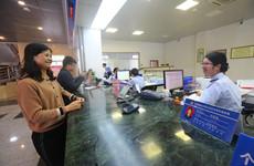 优化营商环境 陕西全面推行企业登记身份管理实名验证