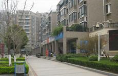去年陕西住房公积金新开户单位7228家 职工45.59万人