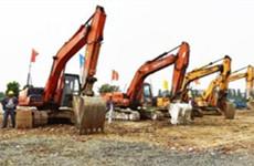 规范建筑工程建设秩序 陕西进一步强化施工许可管理