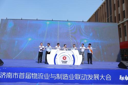 http://www.110tao.com/dianshangyunying/31558.html