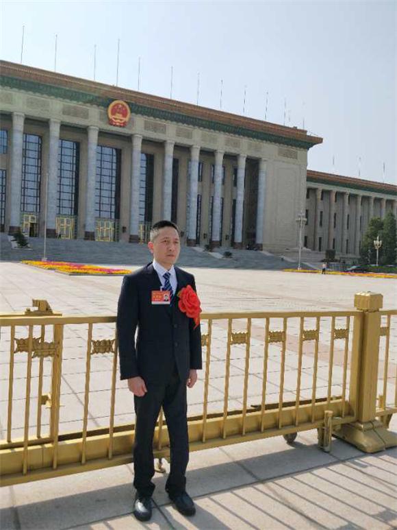 http://www.ningbofob.com/wenhuayichan/13048.html