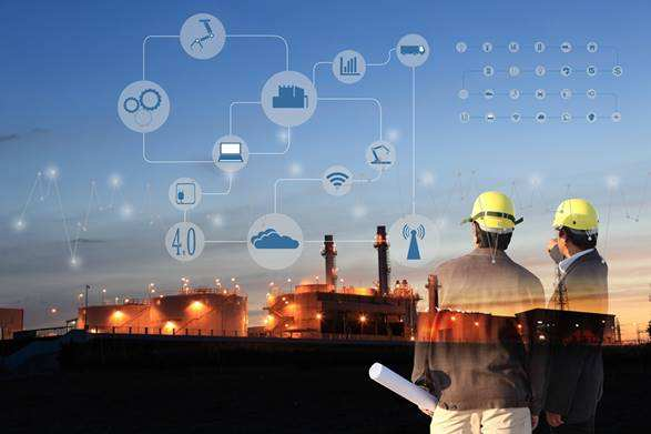 湖南制造业:创新开放铸就全球竞争优势