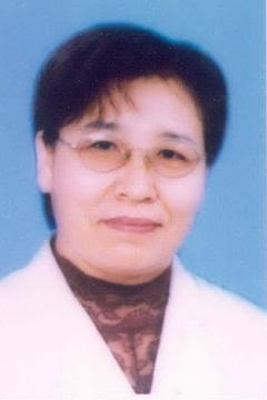 http://www.bdxyx.com/dushujiaoyu/22052.html