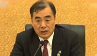 中国新驻日大使:中国不是三十年前的日本 不会在贸易摩擦中退让