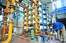 西安:小区申请用热户数达60%以上应集中供热