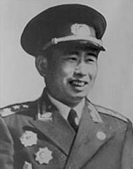 """人民公安张网捕鱼 """"灵魂特务""""魂断金陵"""