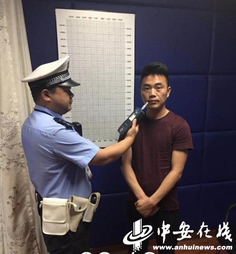http://www.ahxinwen.com.cn/kejizhishi/45658.html