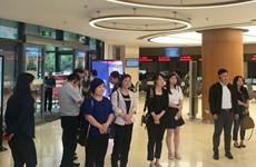 西安政务服务改革体验官体验15分钟政务服务圈