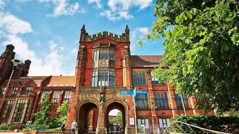 英国留学申请:如何在鱼龙混杂的留学市场,选择一家靠谱的留学中介?