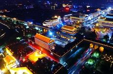 西安重庆成都武汉…… 这些城市咋就成了网红?