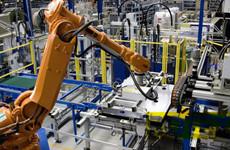 陕西35项产业条目列入外商投资优势产业目录