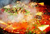 洪安腌菜鱼