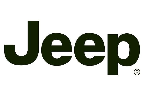 jeep指南者 最新优惠价格现车直降多少