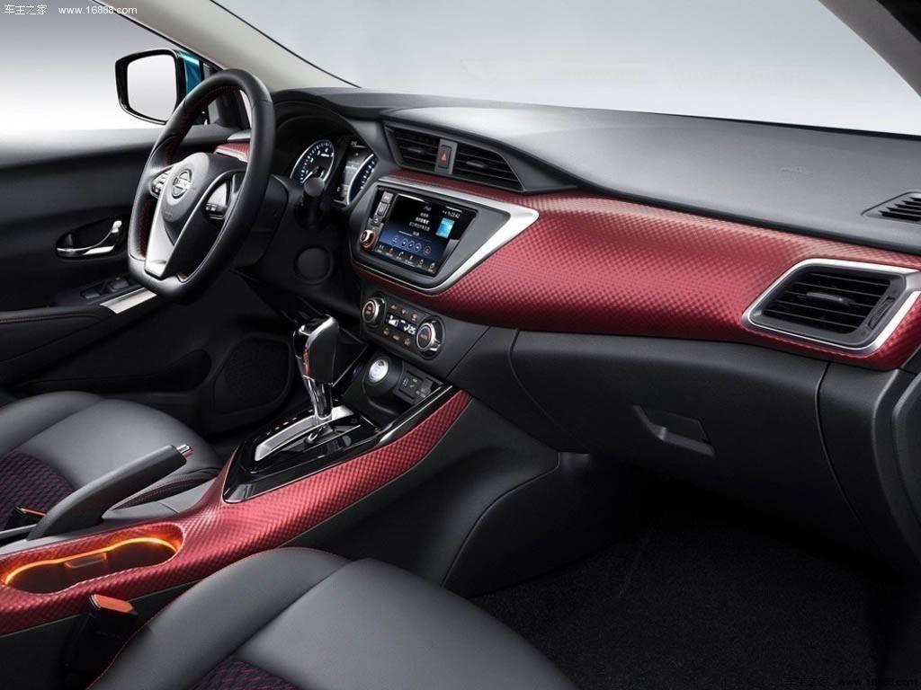 车道偏离预警系统,主动刹车/主动安全系统,自动空调,后视镜加热,车内