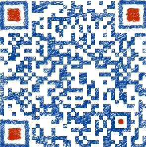 fc822d0c0d68e376.jpg