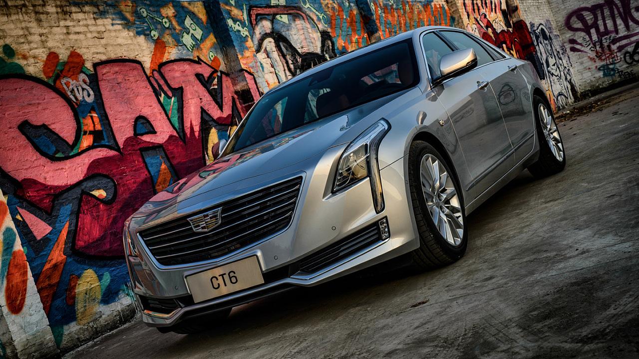 此店举办大型优惠促销活动,新款凯迪拉克ct6本店在售所有车型为全新