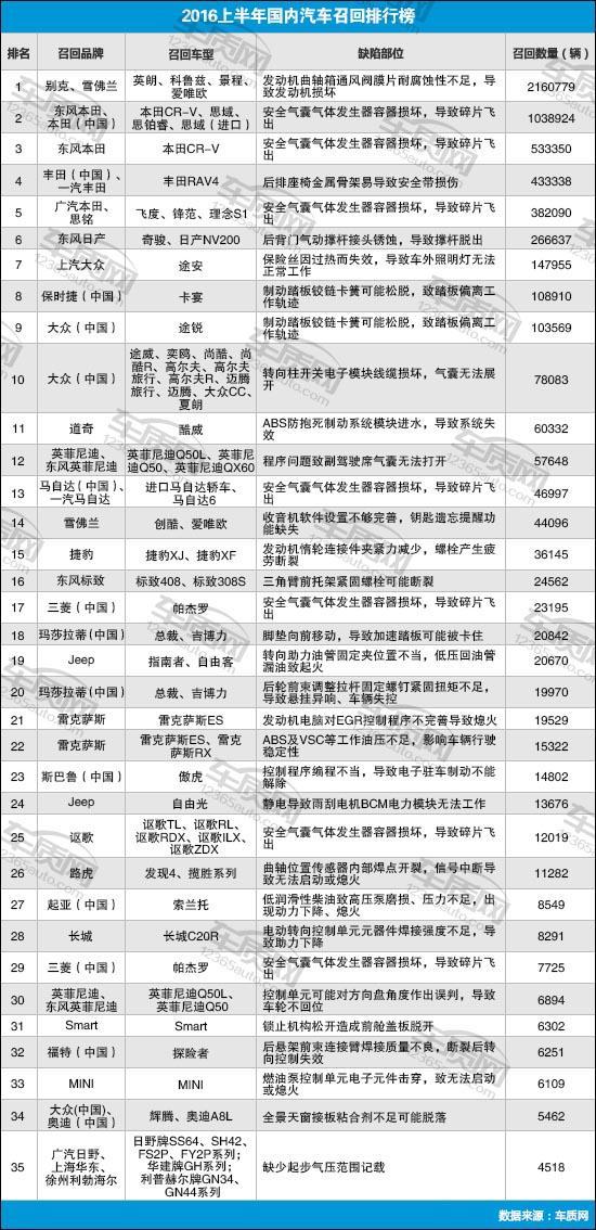 必威国际官方网站 4